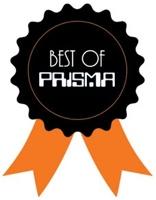 Best of PRISMA