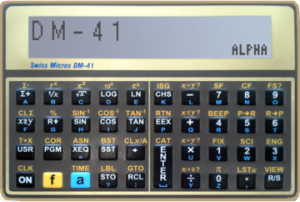 DM-41